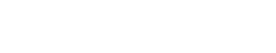 Evergreen Community Initiatives