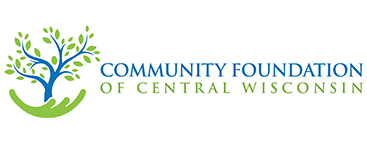 Community Foundation Central Wisconsin